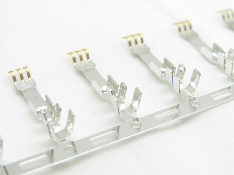 FormulaMod Fm-DZ, Male/female Terminal Cable Connector, 5557/5559 D-type Sata Connector For DIY Extension CablesFormulaMod Fm-DZ, Male/female Terminal Cable Connector, 5557/5559 D-type Sata Connector For DIY Extension Cablescheap FormulaMod,FormulaMod DIY Extension Cables Sata Connector,5557 5559 D-type Sata Connector