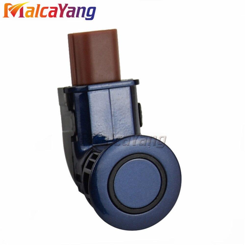 PDC Parkplatz Sensor Einparkhilfe Sensoren Für Honda 2005-2010 Odyssey 2004-2013 CRV 39680-SHJ-A61