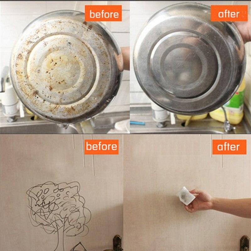 20pcs-White-Magic-Sponge-Melamine-Sponge-Eraser-Eraser-Cleaner-Cleaning-Sponges-for-Kitchen-Bathroom-Cleaning-Tools (3)