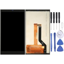 цена на High quality For HTC Desire 530 LCD Screen and Digitizer Full Assembly