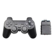 Gamepad Handle-Controller Joystick Playstation Raspberry Pi Arduino Wireless PS2