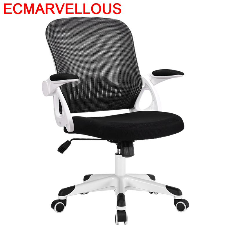 Sandalyesi Gamer Sedia Sedie Sillon Sessel Lol Sillones Bureau Meuble Taburete Stoelen Computer Cadeira Silla Gaming Chair