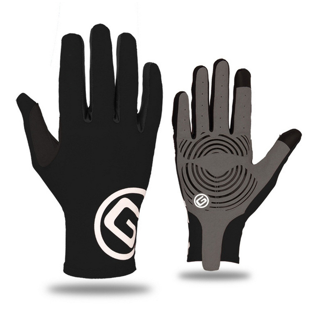 Фото ветрозащитные велосипедные перчатки с сенсорным экраном для цена