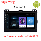Android 8.1 car dvd ...