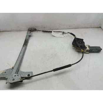 9222K0 WINDOW LIFTER FRONT RIGHT PEUGEOT 307 (S1)