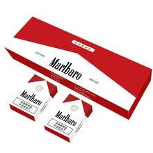 Gesunde zigarette neue produkt start herbal tee geräuchert frauen und männer nikotin-freies tabak