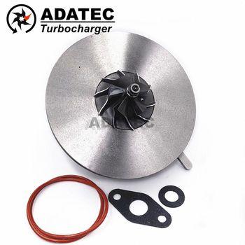 BV39 54399700087 54399700076 turbine cartridge 14411-4256R 14411-6289R chra turbo for Renault Megane III 1.5 DCI 78 Kw - 106 HP