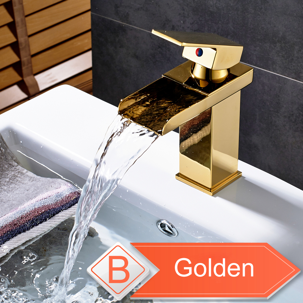 Golden QK
