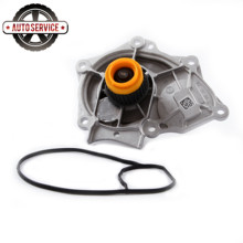 cloudfireglory for vw beetle passat b5 jetta golf 4 for audi a4 a6 1 8t pcv engine breather connector three way valve 06a103247 Original 06K 121 011 Engine Coolant Water Pump Head & Seal For VW Golf Passat B8 Jetta Audi A4 A6 Q5 Q7 Skoda Seat 06K 121 011 B