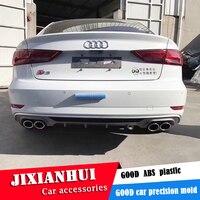 https://i0.wp.com/ae01.alicdn.com/kf/H290aebe6ec3c4ebfadea85324ed137cft/สำหร-บ-Audi-A3-S3-ช-ด-Body-สปอยเลอร-2017-2019-สำหร-บ-Audi-A3-RS3.jpg