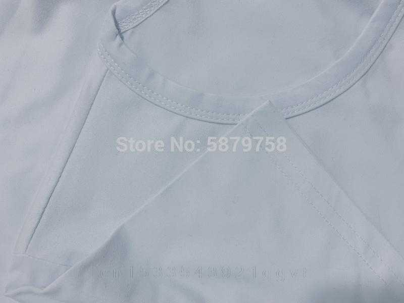 DAB nero T Shirt fortniter homme T-Shirt Magliette Puro Cotone Incredibile Manica Corta più il formato migliore regalo