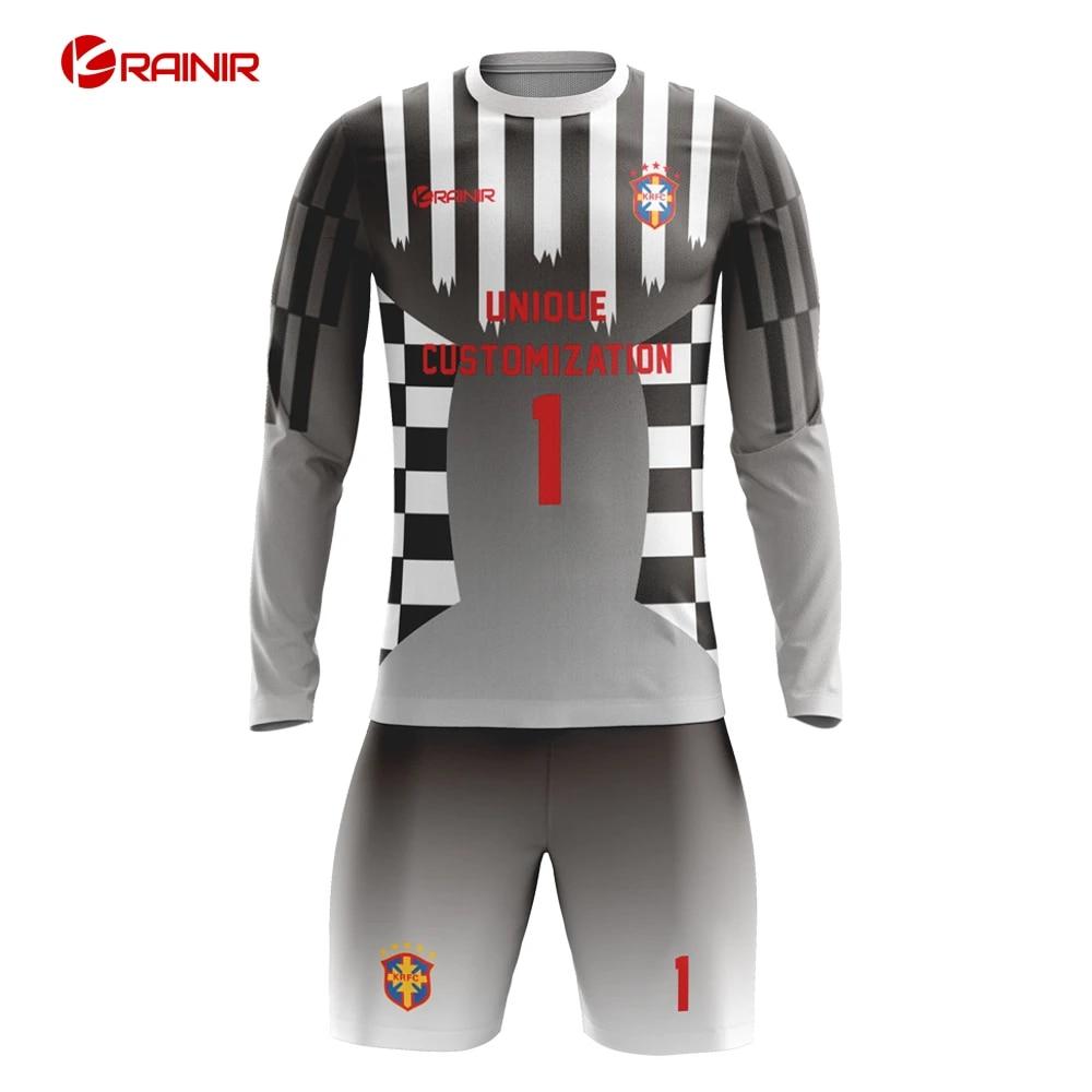 cheap sports jerseys from china