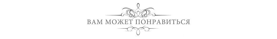 women party dress(7)