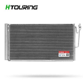 6941084 64536941084 64539239920 9239920 Car air conditioning ac Condenser Radiator for bmw Mini Cooper R55 R56 R57 R60 2007-2010