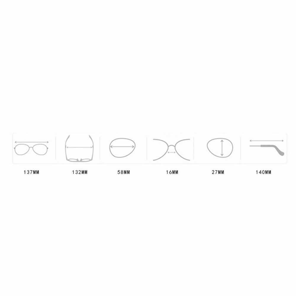موضة إطار صغير عين القط النظارات الشمسية للجنسين البيضاوي ريترو خمر النظارات ظلال UV400 النساء الرجال شارع العليا الشمس غلاس # BL5