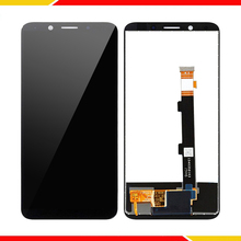 For OPPO F5 LCD Display With Touch Screen For OPPO F5 Full CPH1723 CPH1725 CPH1727 Replacement джинсы f5 f5 mp002xm23wjy