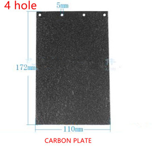 Image 5 - CARBON PLATE CORK RUBBER PLATE   For Makita 193201 8 193202 6  9404 9403 M9400B MT940 MT941