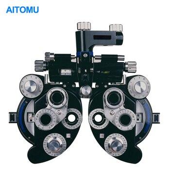 Купи из китая Инструменты и обустройство с alideals в магазине Aitomu Online Store
