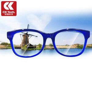 Image 2 - CK Tech. الأطفال نظارات حماية نظارات يندبروف مكافحة سبلاش واقية العين نظارات الطفل نظارات نظارات الاطفال في الهواء الطلق