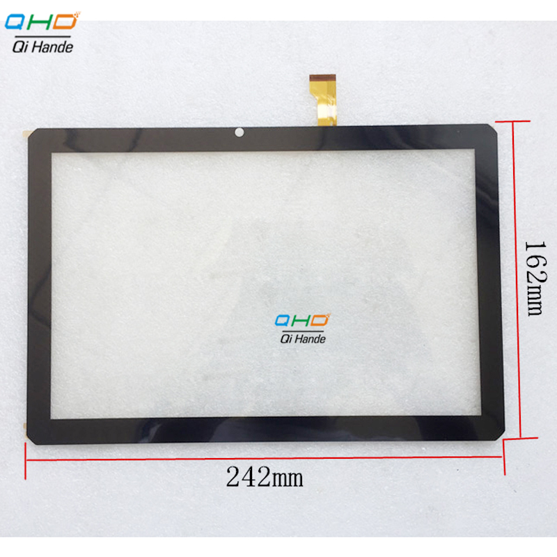 New For 10.1'' Inch XLD1091-V0 Touch Screen XLD1090-V0 Tablet Touch Screen Panel Digitizer Sensor XLD 1091-V0/ XLD 1090-V0