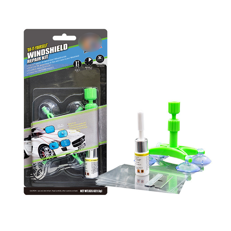 Scratch Glass Repair Crack Window Tool Corrector Phone Equipment Car Auto|Polishing & Grinding Materials Set|Automobiles & Motorcycles - title=
