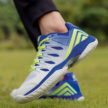 High Quality Cushioning Volleyball Shoes Women Profession Athletics Casual Sneaker Ladies Non-slip Baskets Training Jogging Shoe