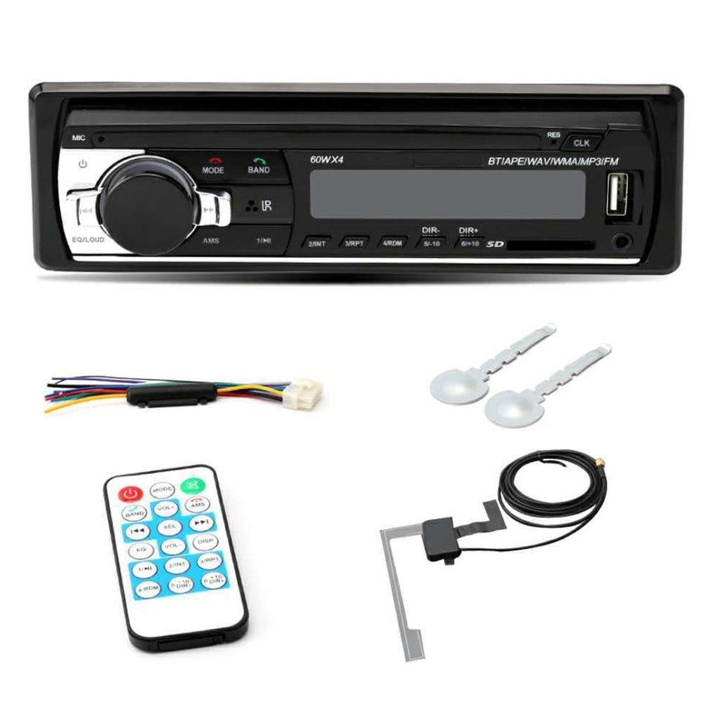 European Dedicated DAB+RDS/AM/FM Digital Audio Broadcasting Car CD/DVD Wireless MP3 Card Machine Player