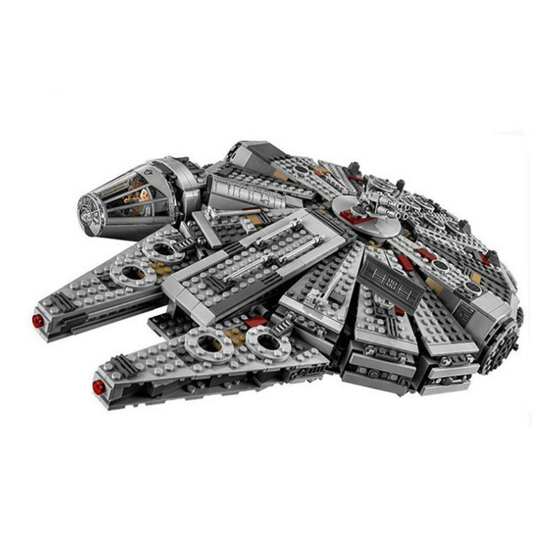 1381-pcs-font-b-starwars-b-font-millennium-fighter-building-blocks-toys-gifts-with-75257-vip-order-link