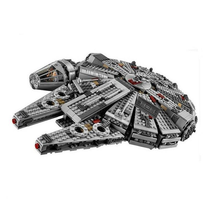 1381-pieces-font-b-starwars-b-font-millenium-combattant-blocs-de-construction-jouets-cadeaux-avec-75257-vip-lien-de-commande
