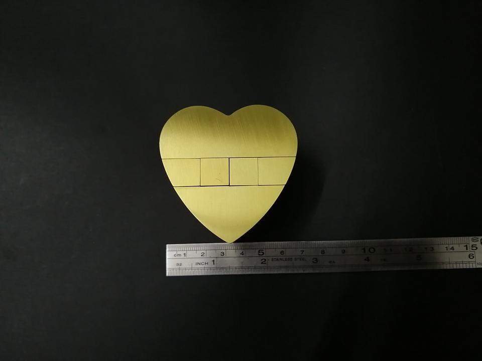H450 (11)