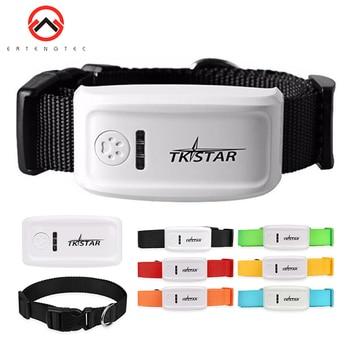Waterproof GPS Pet & Children Locator  1