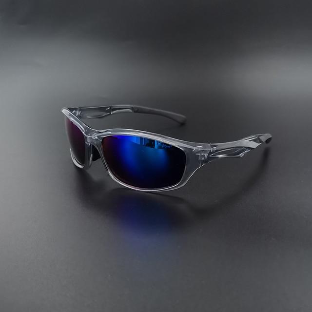 Fashion cycling sunglasses UV400 Sport road bike glasses men women 2020 gafas mtb running fishing goggles male bicycle eyewear