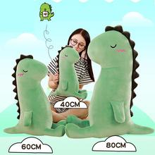 Ant  Plush Pillow Girl Cute Hugging Animal Funny dinosaur plush toy doll small pillow girl Gift