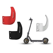 Front-Hook Hanger-Parts-Accessories Skateboard-Storage Scooter NINEBOT for Max-G30/electric-Scooter