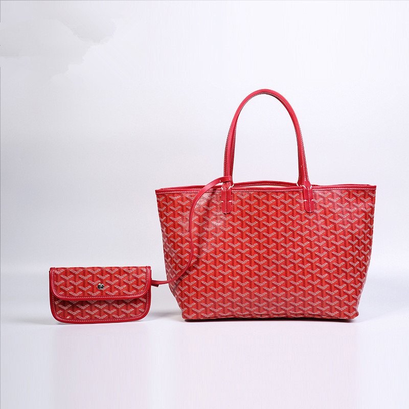 Women's Handbags, Celebrities, Shopping Bags of the Same Style, Large Capacity Messenger Handbags, Portable Waterproof Bags
