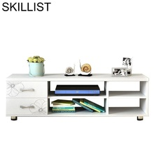 Stand Lemari Painel Para Madeira China Lcd Monitor Riser Kast European Wood Mueble Meuble Table Living Room Furniture TV Cabinet