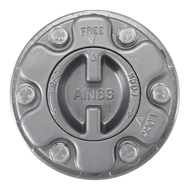 Cheap Acessórios de pneus