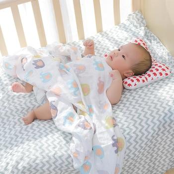 Bantal Newborn  4