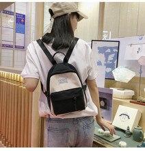 School bag Men Backpack Travel Bag Capacity Fashion Backpacks New For Women Waterproof Nylon Fashion Backpacks Designers Brand