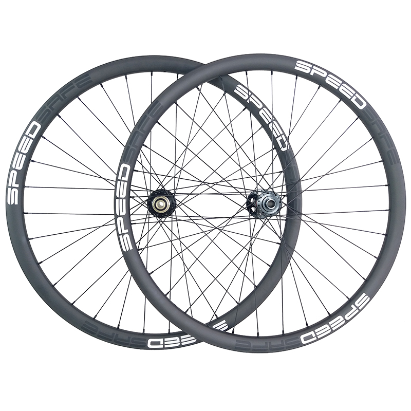 1350g 29er MTB XC SL BOOST carbon wheels 28mm asymmetric 28mm deep SUPER LIGHT tubeless wheelset 15X110 12X148 10s 11s XD 12smountain bike wheelscarbon wheelsetbike wheel -