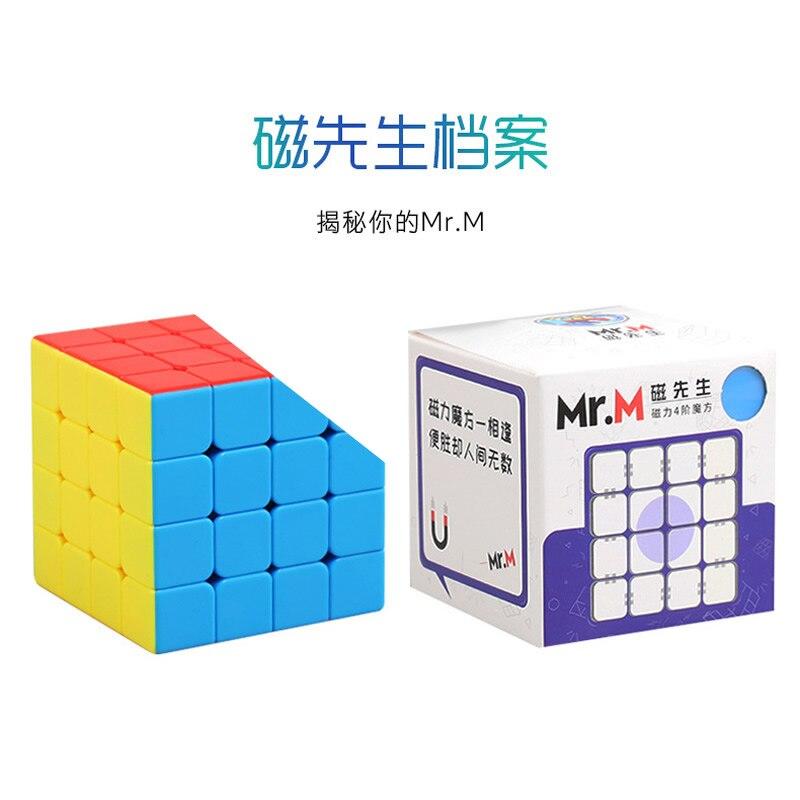 sengso 4x4 imas velocidade quebra cabeca antistress brinquedos educativos criancas 05