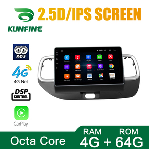 Octa Core 1024*600 Android 10.
