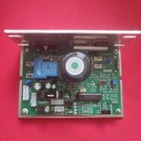 Treadmill lower controller TM5942 treadmill circuit board general treadmill control board power supply board