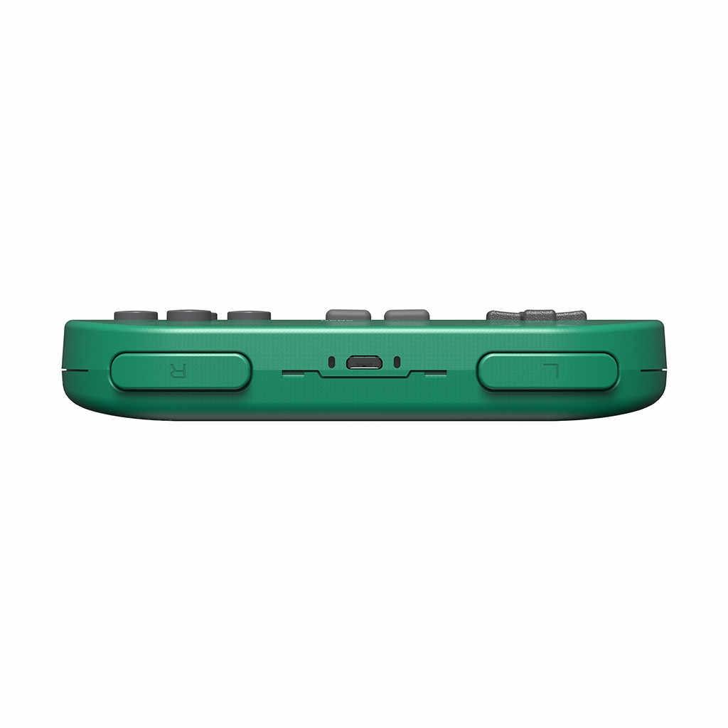 SN30 Ретро беспроводной Bluetooth контроллер геймпад джойпад Джойстик контроллер для Ns Switch PC Android пульт дистанционного управления # G3