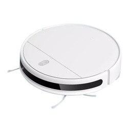 Xiaomi Mijia G1 Mi Roboter Vakuum Mopp Fegt Wischen Staubsauger Cordless Waschen Zyklon Saug Smart Geplant Schlanken Körper