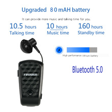 Fineblue FQ10 Pro bluetooth headphones call handsfree bluetooth headset retractable bluetooth 4.1 headphone with microphone ouhaobin popular bluetooth headphone black 3 0 stereo bluetooth wireless headset headphones with call mic microphone charge sep4