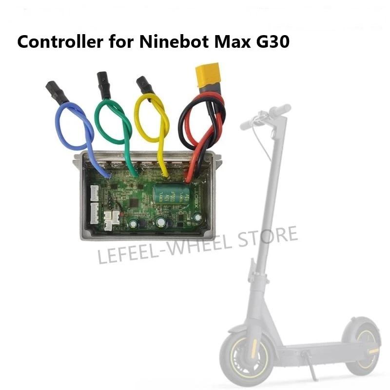 E-Scooter Piezas y Accesorios For MAX G30 Scooter el/éctrico E-Bici Universal Accesorios Scooter el/éctrico Gancho Vespa Accesorio de reemplazo