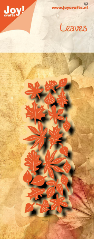 Aliliarts corte de metal dados folhas outono diy scrapbooking álbum de fotos decorativo gravando cartão artesanato morrer 2020