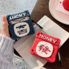 Lucky Money Good For...