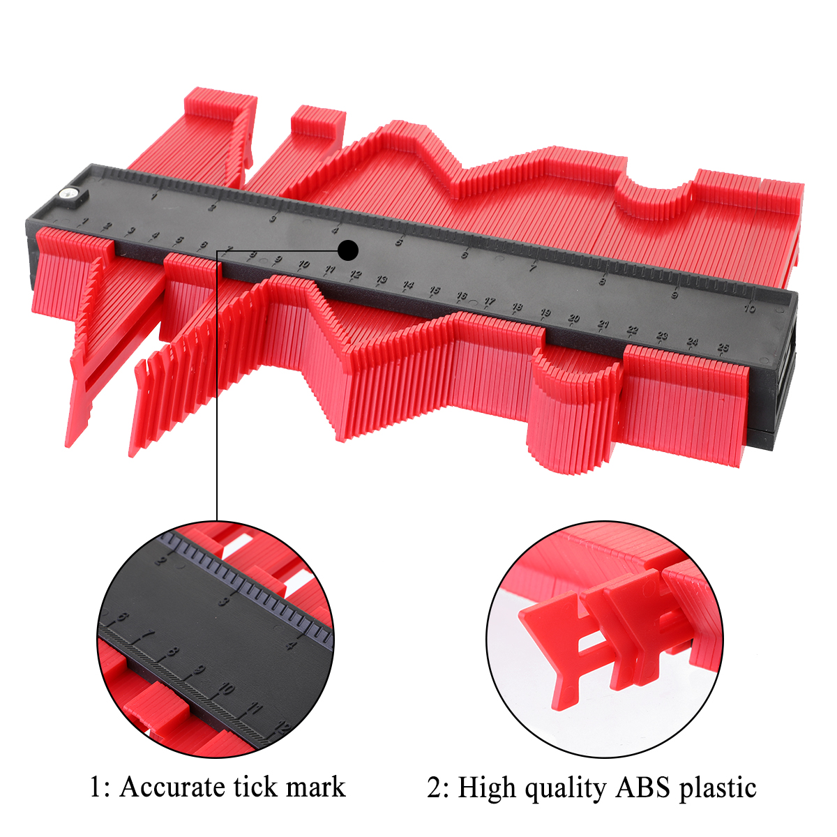 tiling laminado carpintaria ferramenta